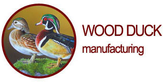 Wood Duck Manufacturing